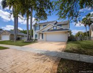21750 Sw 98th Ave, Cutler Bay image
