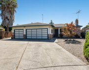 775-777 Luce Ct, Mountain View image