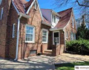 2132 Smith Street, Lincoln image