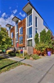 431 24th Street, Denver image