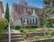 4139 N Stowell Ave, Shorewood image