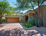 9939 E Graythorn Drive, Scottsdale image