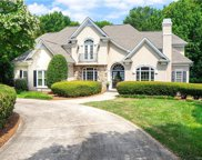 10405 Hadleigh  Place, Charlotte image