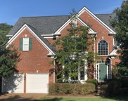1533 Rosella Ct, Brentwood image