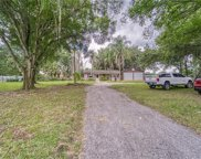 501 Charlie Griffin Road, Plant City image