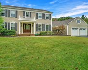 229 Jumping Brook Drive, Toms River image