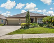 417 Meadowridge Cove, Longwood image