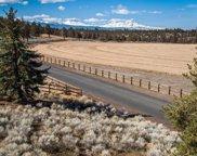 20305 Arrowhead  Drive, Bend image