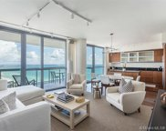 101 20th St Unit #3703, Miami Beach image
