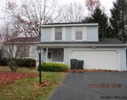 22 Birch Glen Dr, Waterford image