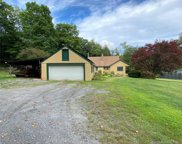 124 Beech Hill  Road, Colebrook image