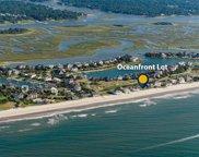156 Beach Road S, Wilmington image