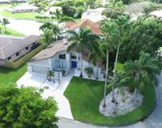 680 Nw 111th Way, Coral Springs image