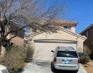 4816 Thackerville Avenue, Las Vegas image