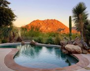10040 E Happy Valley Road Unit #2031, Scottsdale image