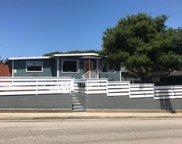 862 David Ave, Monterey image