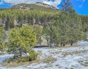 Lot 11 Spring Canyon Ranch Road, Cripple Creek image