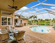 1406 King Sago Ct, Naples image