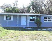 1703 Warfield Place, Sebring image