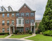 10537 Holliwell Court, Duluth image