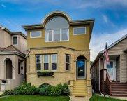 6309 W Waveland Avenue, Chicago image