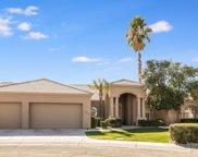 9025 E Carol Way, Scottsdale image