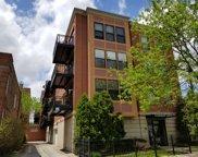 3944 N Claremont Avenue Unit #306, Chicago image