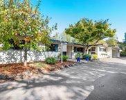 4790 Montgomery  Lane, Santa Rosa image