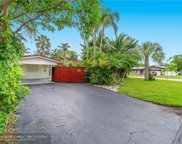 1798 NW 40th St, Oakland Park image
