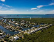 18121 Old Pelican Bay DR, Fort Myers Beach image