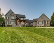 330 Upper Conway Estates  Court, Town and Country image