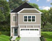 733 Cypress Village Place, Wilmington image
