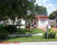 1415 Sw 47th Ter, Fort Lauderdale image
