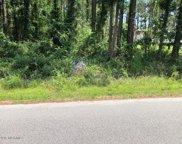 000 Leslie Lane, Swansboro image