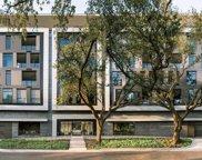 2710 Steel Street Unit 504, Houston image