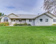 25576 Roswell Rd, Parma image