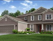 981 Timberview Road, Clermont image