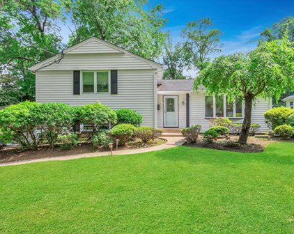 316 Durie Avenue, Closter