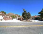 6201 Soledad Canyon Road, Acton image