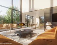 590 Meadow, Snowmass Village image