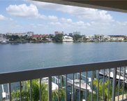 640 Bayway Blvd Unit 303, Clearwater Beach image