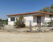 73109     Paradise Avenue, Desert Hot Springs image