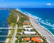 609 S Beach Road, Jupiter image