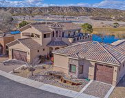 108 Lakeview, Elephant Butte image
