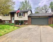 5112 Sheila  Drive, Granite City image