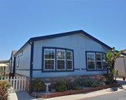 21851     Newland Street   188, Huntington Beach image