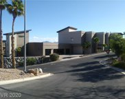 1140 Brown Hill, Henderson image