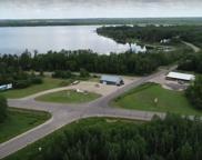 1102 Hwy 6, Lake Jessie image