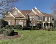26155 Camden Woods  Drive, Indian Land image