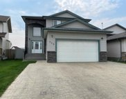 113 Coyote Crescent, Fort McMurray image